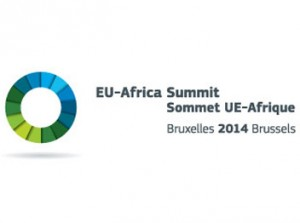 eu-au-summit_logofor-a-feature-on-the-eeas