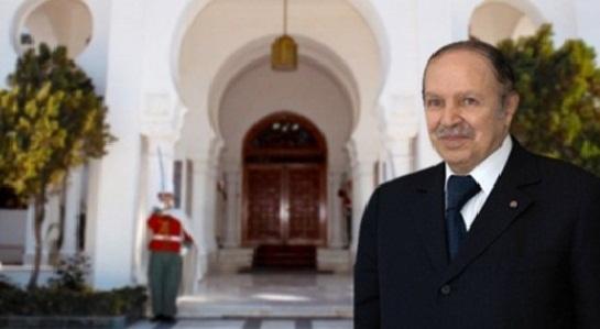 LE PRESIDENT DE LA REPUBLIQUE NOMME LES MEMBRES DU NOUVEAU GOUVERNEMENT