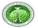 Algérie – Coopération Multilatérale 17e Conférence Ministérielle des PNA