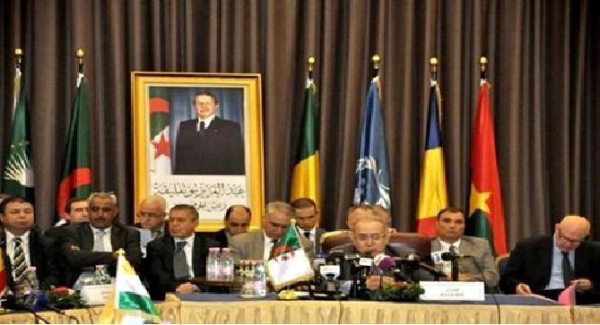 L'Algérie conduira le dialogue inter-malien et poursuivra les efforts pour  le règlement de la crise au Mali