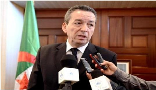 A la une archives page 15 sur 21 ambassade d 39 alg rie for Chambre algerienne de commerce
