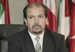 Mohamed Aïssa