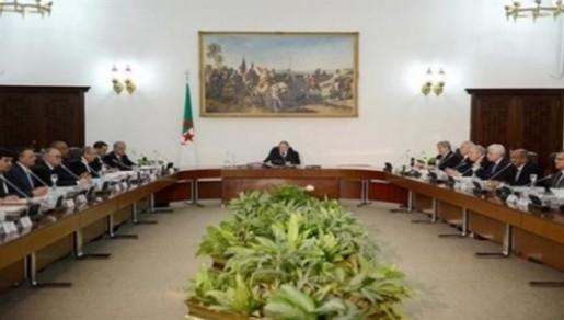 TEXTE INTEGRAL DU COMMUNIQUE DU CONSEIL DES MINISTRES (26-7-2016)