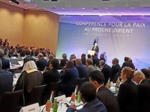 conference-pour-la-paix-au-proche-orient