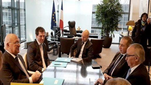 reunion-du-dialogue-55-finances