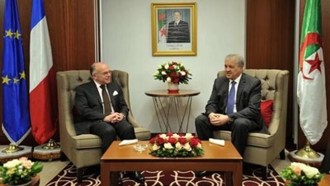 cooperation-bilaterale-visite-de-travail-en-algerie-du-premier-ministre-francais