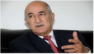abdelmadjid-tebboune-premier-ministre