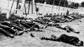 MÉMOIRE : COLLOQUE INTERNATIONAL SUR LES MASSACRES DU 8 MAI 1945
