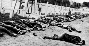 memoire-colloque-international-sur-massacres-du-8-mai-1945