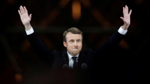 presidentielle-francaise-le-president-bouteflika-felicite-le-nouveau-president-emmanuel-macron