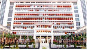 palais-gouvernement