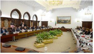 communique-du-conseil-des-ministres-du-6-septembre-2017