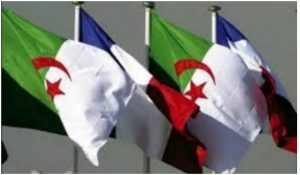 m-ouyahia-et-son-homologue-francais