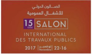 15e-edition-du-salon-international-des-travaux-publics