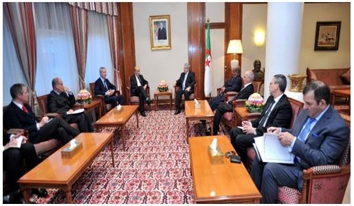 cooperation-algerie-france
