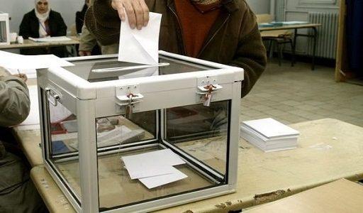 elections-locale-23-novembre-2017