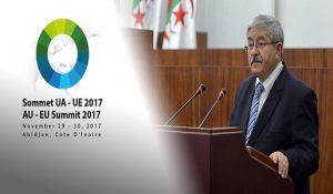 m-ahmed-ouyahia-sommet-union-africain-28-11-2017