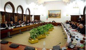 conseil-des-ministres27-12-2017