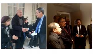 mesdoua-au-consulat-paris
