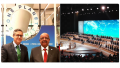 CLIMAT: PARTICIPATION DE M. ABDELKADER MESSAHEL AU « ONE PLANET SUMMIT »
