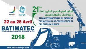 batimatec2018