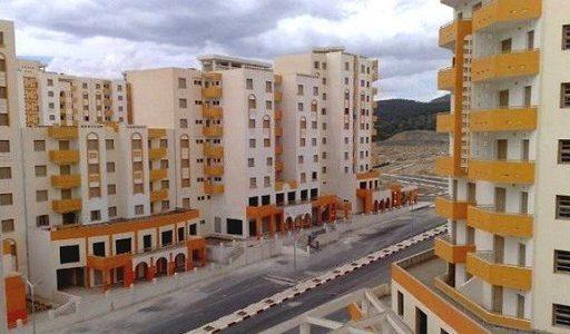 logements-lpp-cne
