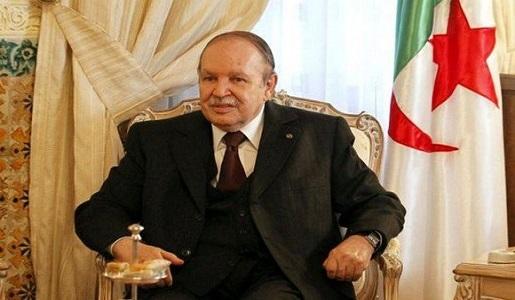 president-de-la-republiquealcomsat1