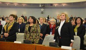 conference-internationale-femme