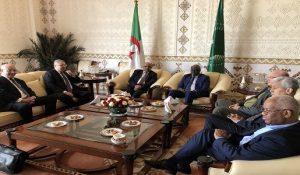 cooperation-algerie-ua