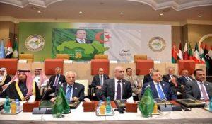 president-bouteflika-la-35e-session