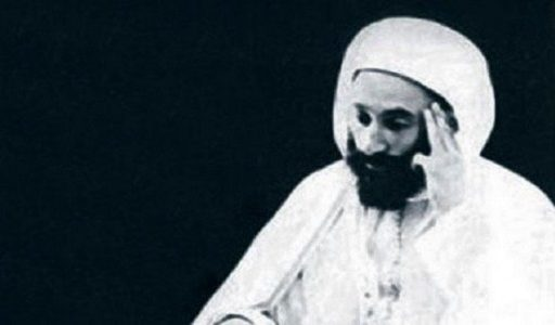ibn-badis