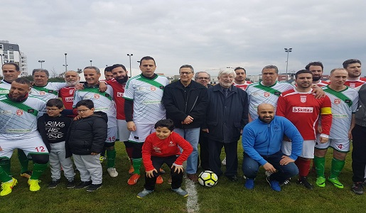 mesdoua-veterans-football
