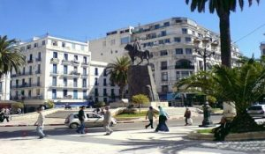 alger-capital-vivre-ensemble