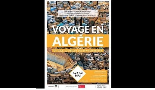 voyage-en-algerie2