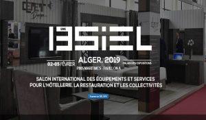 evenement-2-2019