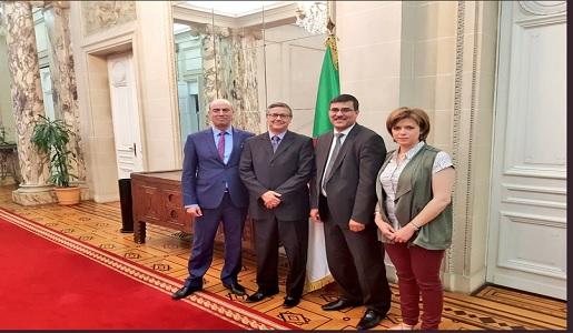 m-mesdoua-delegation-ministere-environnement