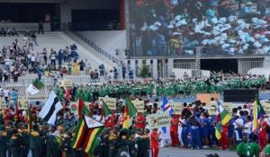 3eme-jeux-africain-jeunesse