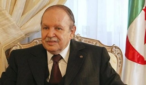 bouteflika-message-felicitation-macron