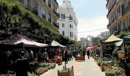 algerie-la-pepite-du-maghreb_4074456_772x434p