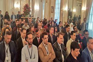amb_mesdoua-startups1