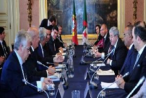 5e-reunion-de-haut-niveau-algero-portugaise