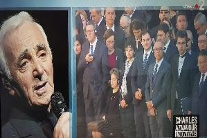 hommage-charles-aznavour