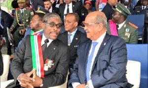 mae_messahel_50e-guinee-equatoriale