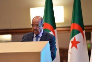 mae_messahel_journee_diplo_-algerienne
