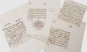 lettres-de-l-emir-abdelkader