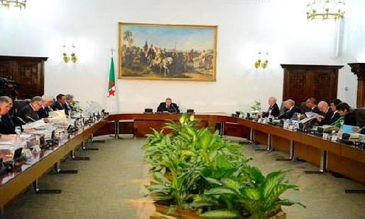 conseil-des-ministres