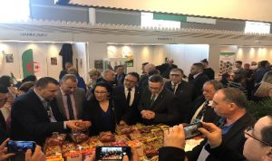 amb-mesdoua-salon-agriculture-2019