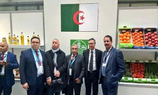 journee-algerie-expo