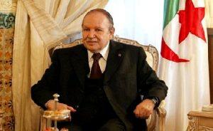 message-du-president-journee-du-chahid