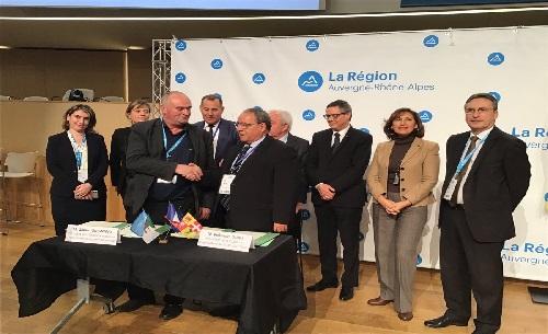 signature-convention-jounee-algerie